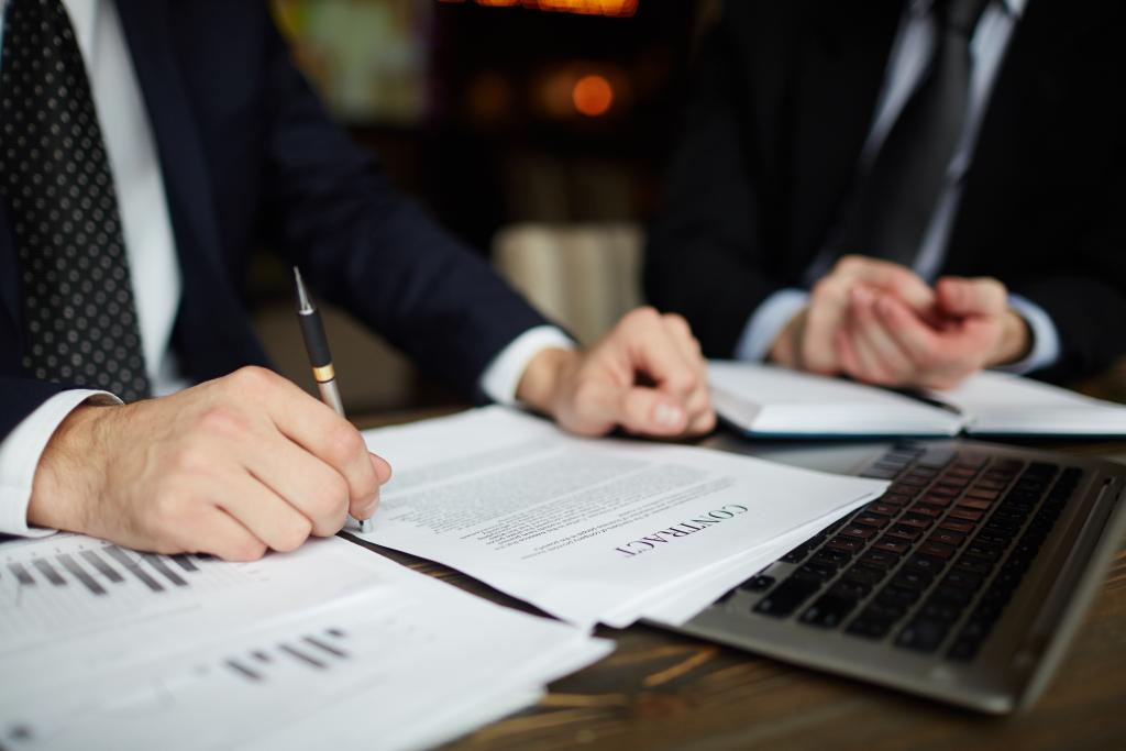 mercantil-contratos